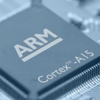 arm-cortex-a15-a-deeper-look.jpg