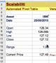 blog:spreadsheet_pivot.png
