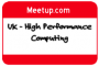 membership_badge_-_meetup.com_1276513024726.png